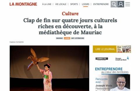 """princessemonokini festival """"Histoires d'Images"""""""